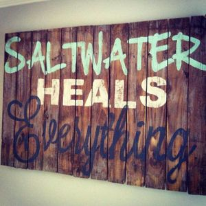 saltwater-heals-everything-coastal-crate