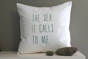 the-sea-calls-to-me-pillow