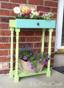 my-repurposed-life-drawer-planters