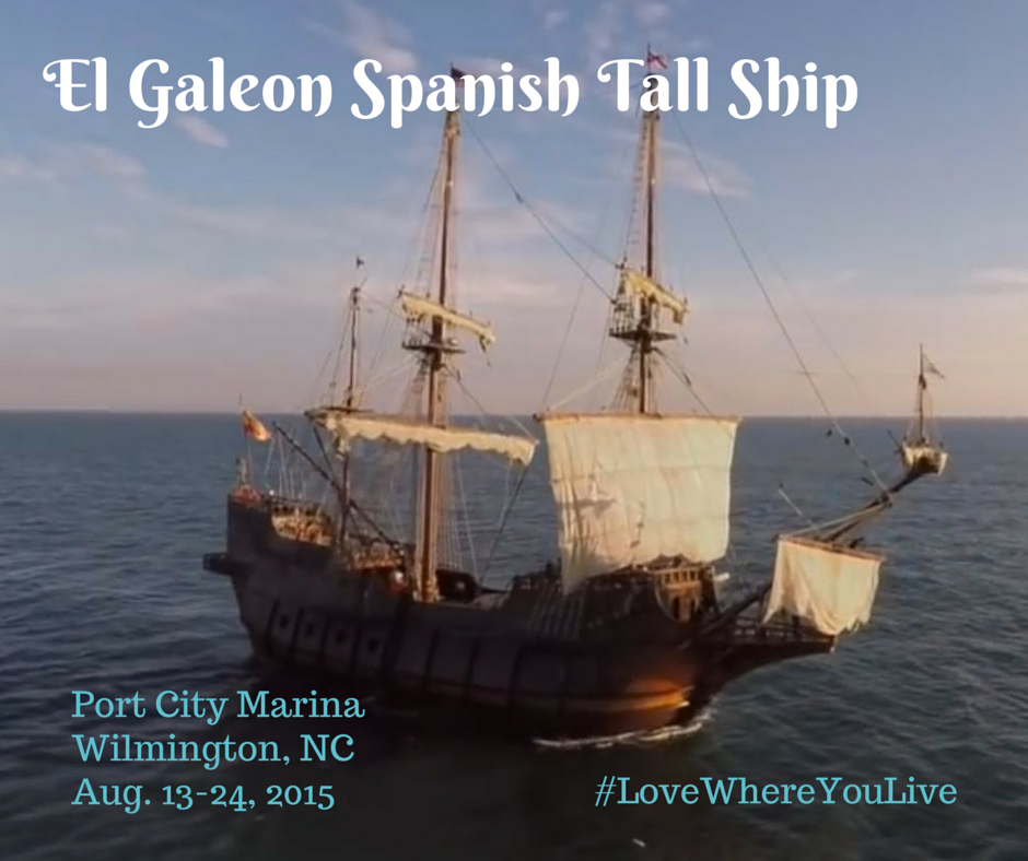 el-galeon-spanish-tall-ship