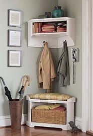 corner-cabinet-mudroom