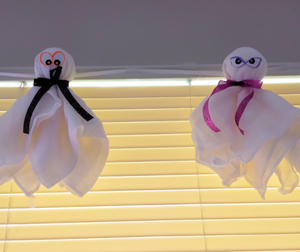 diy-ghosts-hung-2
