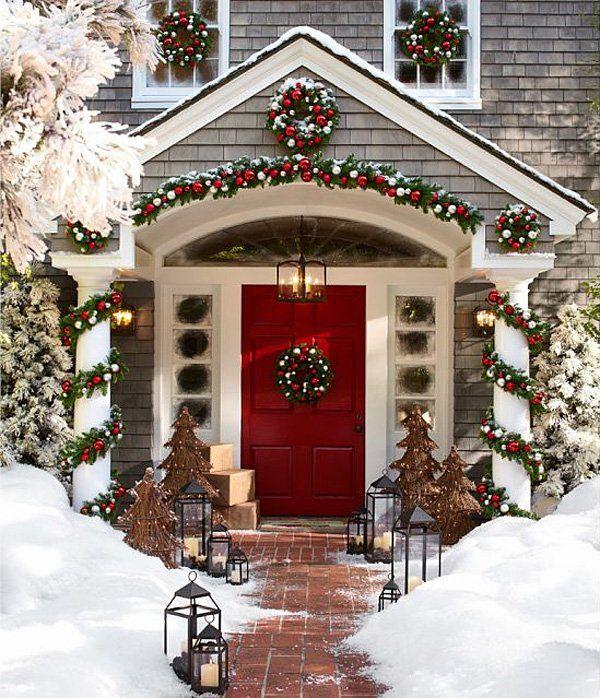 christmas-classic-pottery-barn