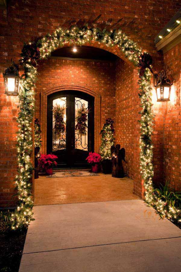 christmas-warm-white-lights-dawn-hearn