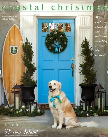wrightsville-beach-magazine-coastal-christmas