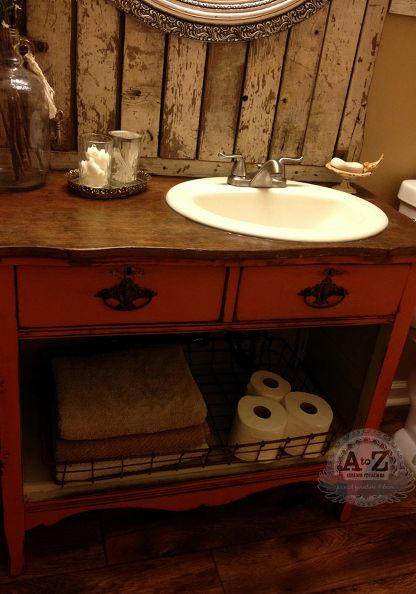 a-to-z-custom-creations-open-dresser-vanity