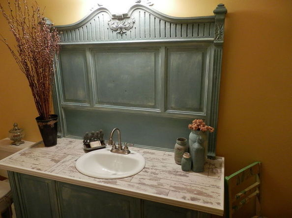 sherry-kunkle-headboard-and-footboard-vanity