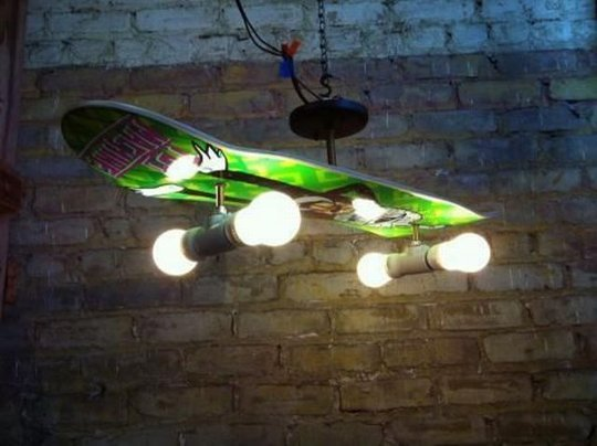 diy-skateboard-chandelier