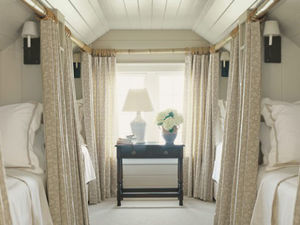 jane-marsden-veranda-galley-beds