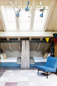 kate-earle-twin-beds-in-attic
