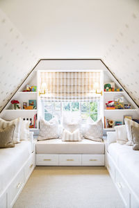 life-style-kids-attic-nook