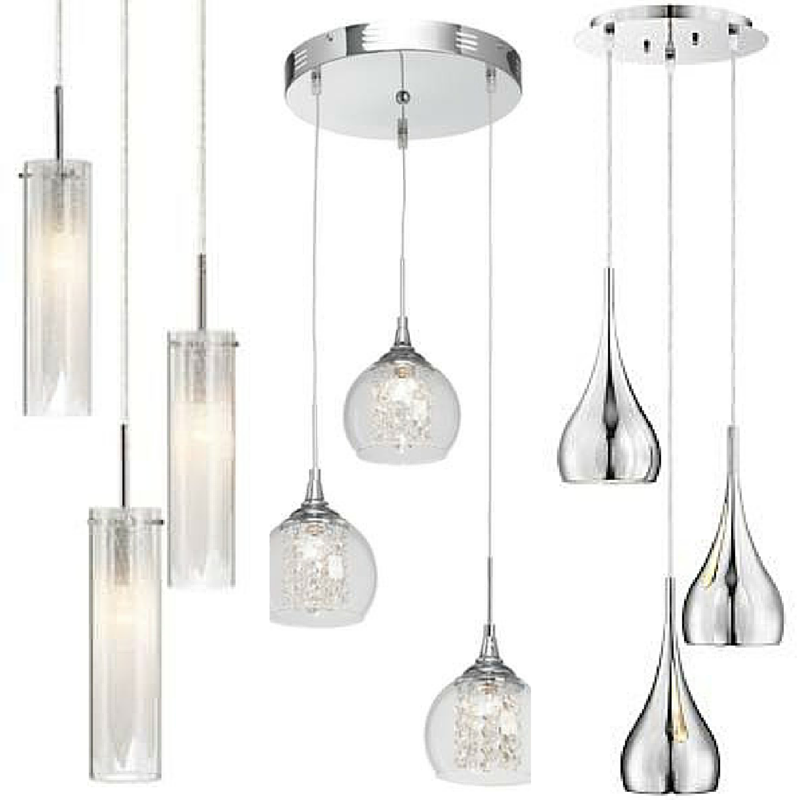 multi-pendant-lights-for-teens