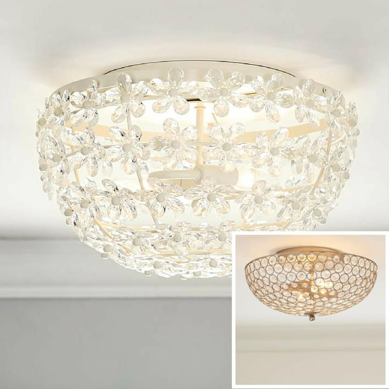 pb-teens-flushmount-light-fixtures