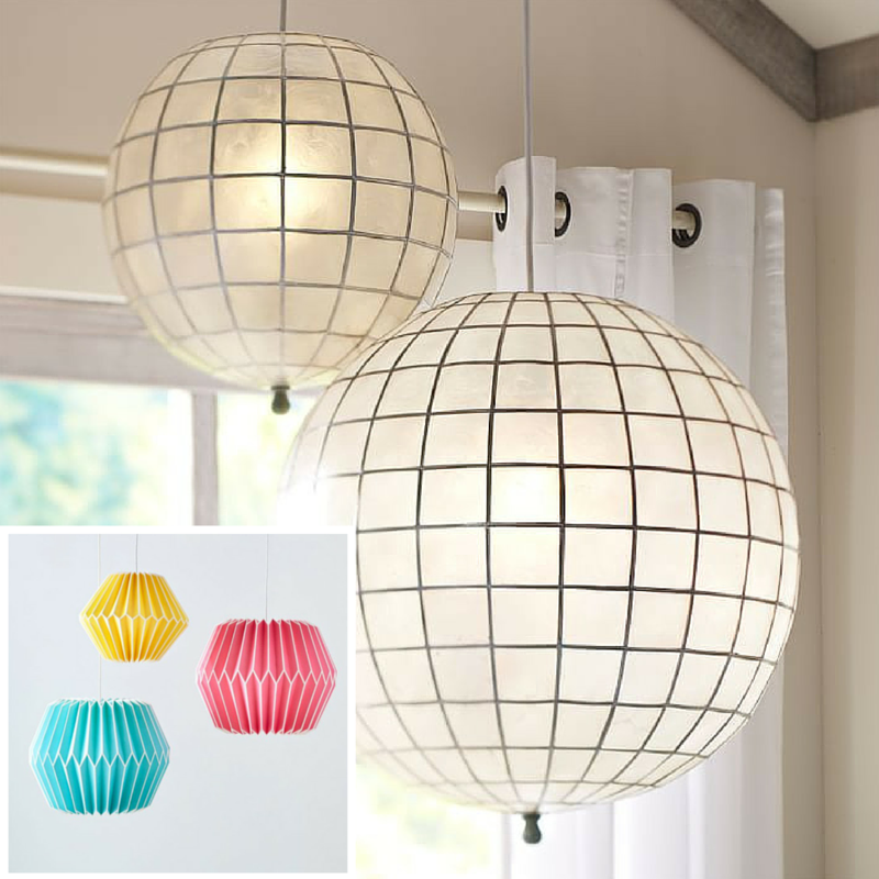 pb-teens-large-pendant-lights