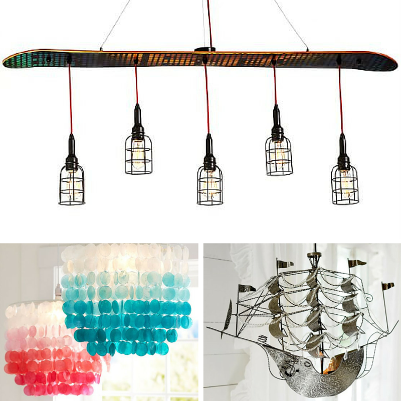 pb-teens-unique-chandeliers