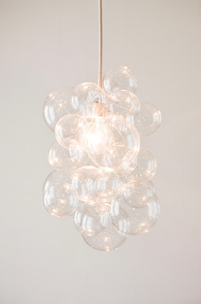 popsugar-bubble-chandelier