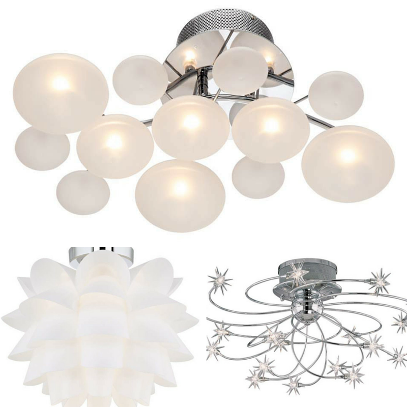 possini-ceiling-lights