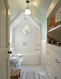 tim-barber-attic-bathroom