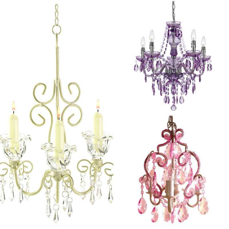 wayfair-colored-chandeliers-for-teens