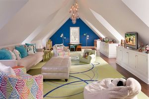 wright-building-company-teen-or-tween-attic