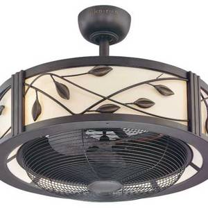 allen-roth-eastview-aged-bronze-ceiling-fan