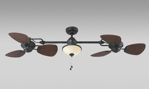 harbor-breeze-twin-breeze-ii-ceiling-fan