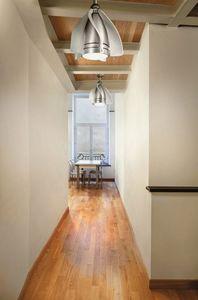 kichler-terna-300215ni-hallway