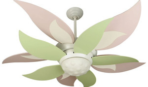 pink-and-green-bloom-ceiling-fan-by-craftmade-international