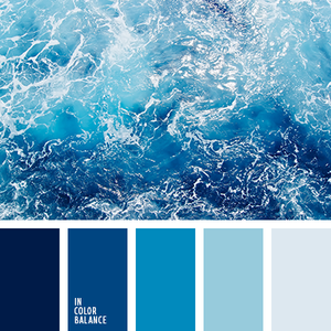 rough-ocean-in-color-balance