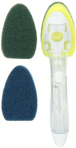 scotch-brite-dishwand-and-refill-combo-pack