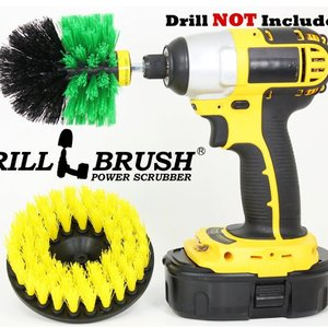 shower-tub-and-tile-power-scrubber-brush-by-drill-brush-1