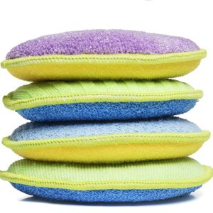 starfiber-microfiber-kitchen-scrubbies