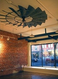 windmill-ceiling-fan