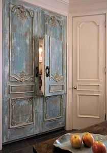 acf-china-antique-door-fridge