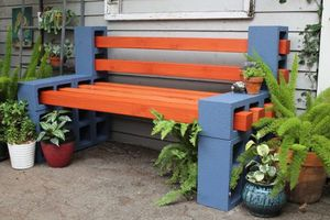 ehow-sarah-hamilton-cinder-block-bench