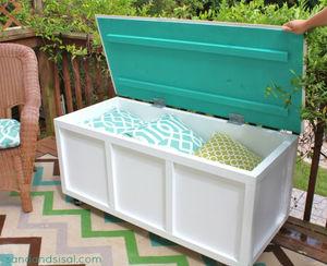 sand-and-sisal-outdoor-storage-box