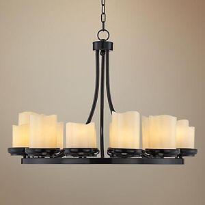 augusta-wide-rustic-bronze-chandelier