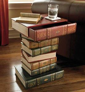 book-table-jc-penney