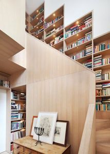 bookcase-staircase-book-riot