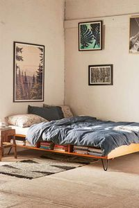 border-storage-bed-urban-outfitters