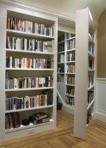 hidden-door-bookshelf