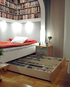 under-bed-book-storage-abuzeedo
