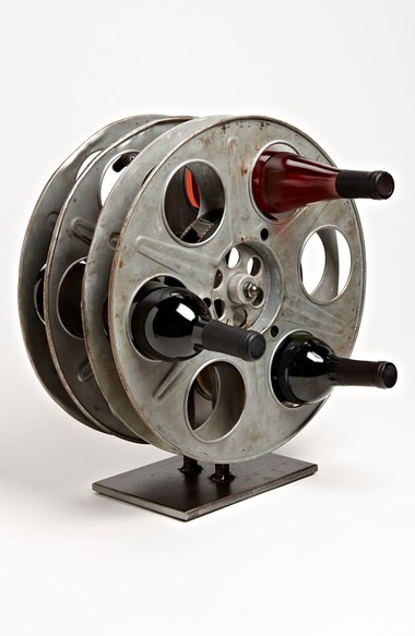 film-reel-wine-rack-moss-studios
