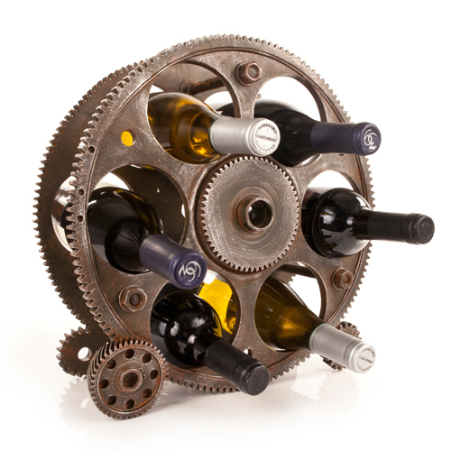 gears-and-wheels-wine-rack-foster-and-rye