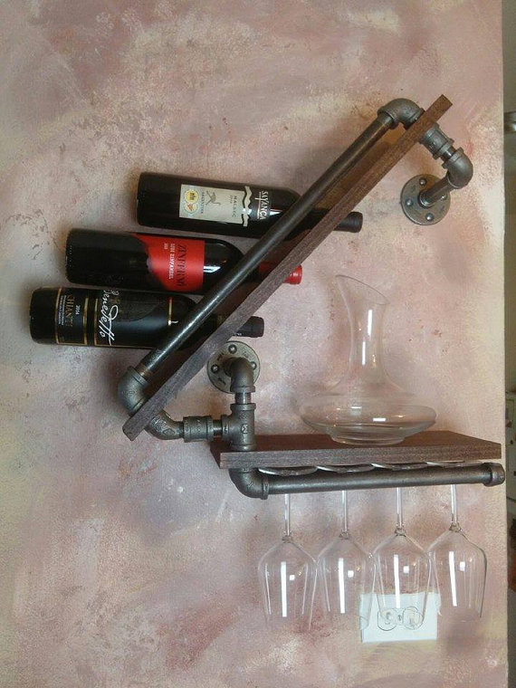 industrial-pipe-wine-rack-creativefixtures