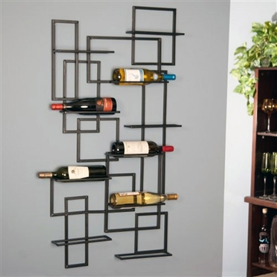 mid-century-10-bottle-wall-rack-oenophilia