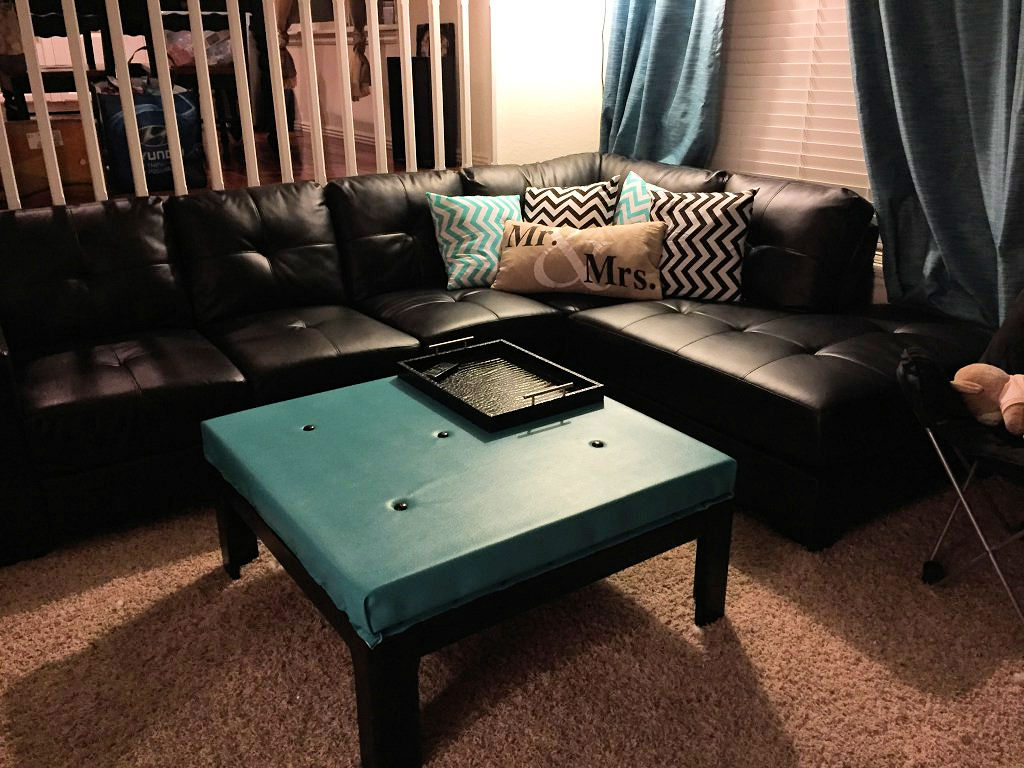 rocky-mountain-bliss-coffee-table-to-ottoman