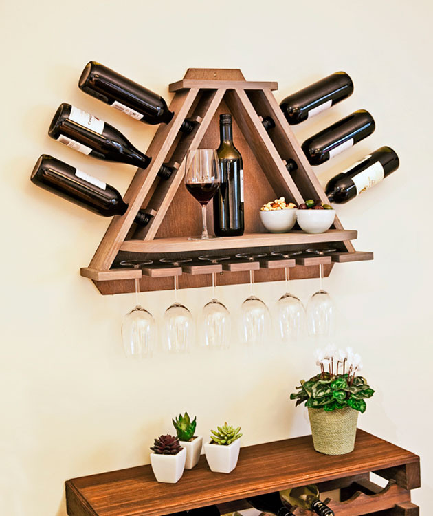 triangle-wine-rack-better-homes-and-gardens