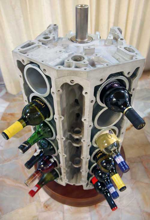 v12-engine-wine-rack-dave-lacey