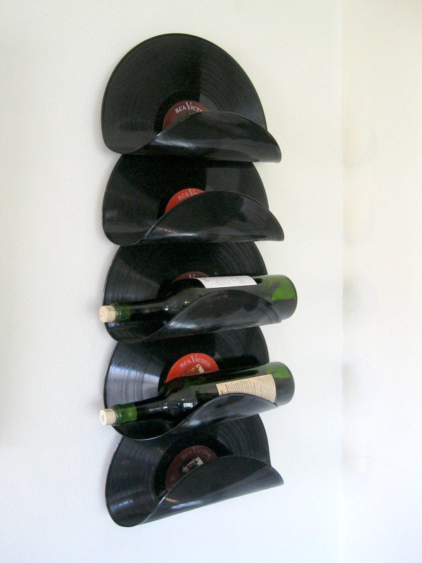 vinyl-record-wine-rack-recyclart